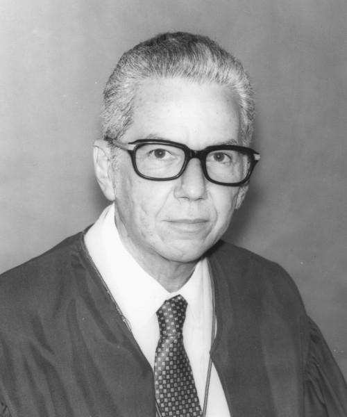 04 - José Joaquim da Fonseca Passos