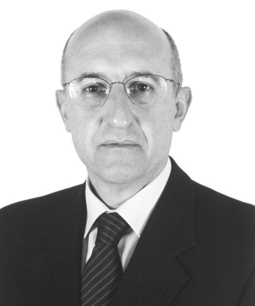 07 - Antônio Guilherme Tanger Jardim