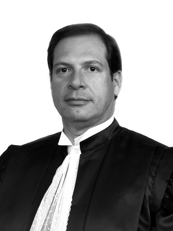 09 - Luis Felipe Salomão