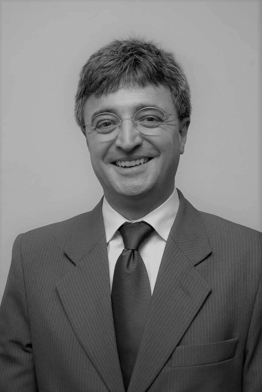 Roberto Portugal Bacellar_PB_sinoregpr